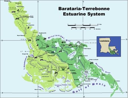 map_btnepboundaries